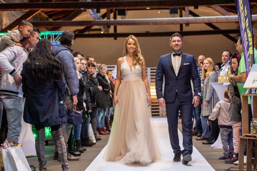 2019-01-05_HochzeitsrauschAlsfeld-146