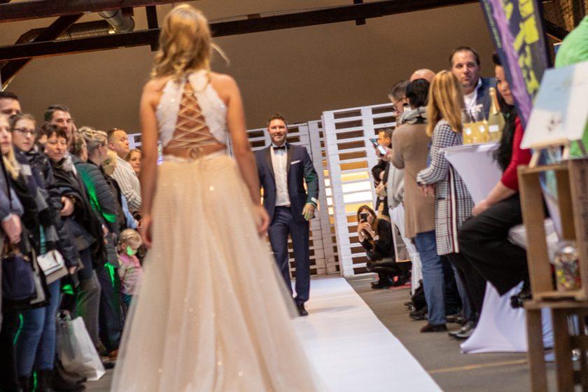 2019-01-05_HochzeitsrauschAlsfeld-148