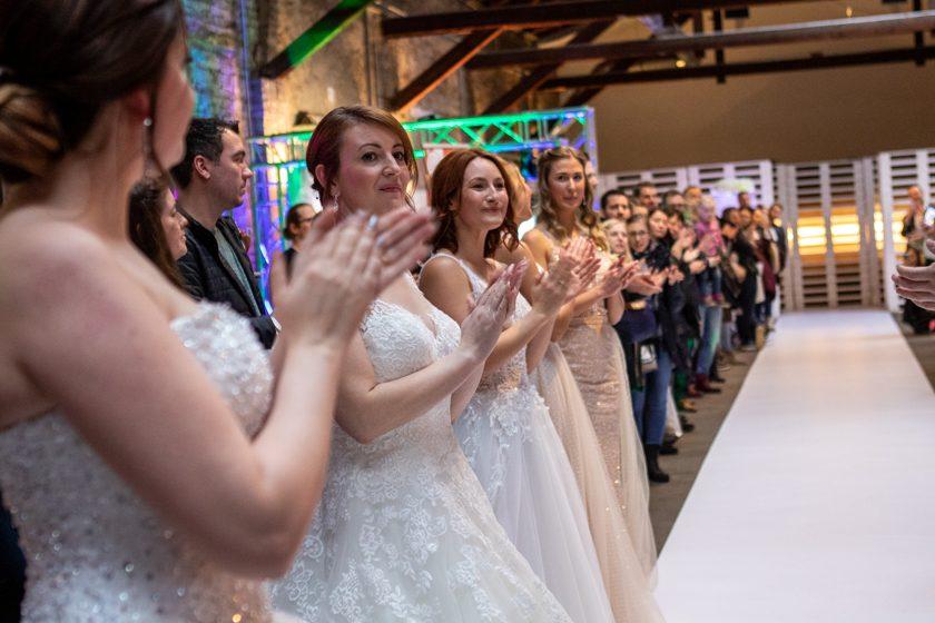 2019-01-05_HochzeitsrauschAlsfeld-154