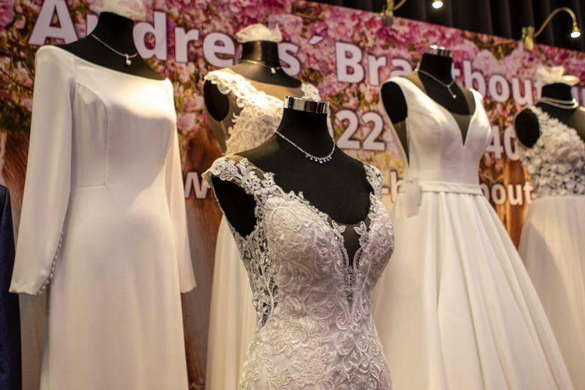2019-01-05_HochzeitsrauschAlsfeld-25