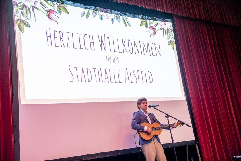 2019-01-05_HochzeitsrauschAlsfeld-3