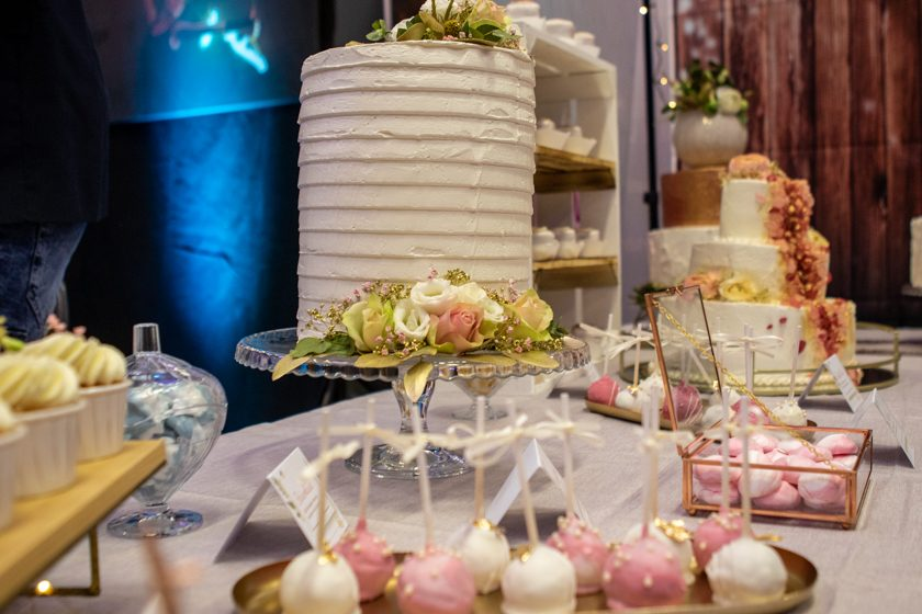 2019-01-05_HochzeitsrauschAlsfeld-31