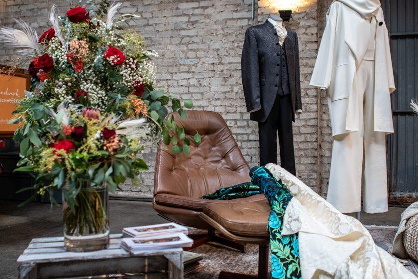 2019-01-05_HochzeitsrauschAlsfeld-48