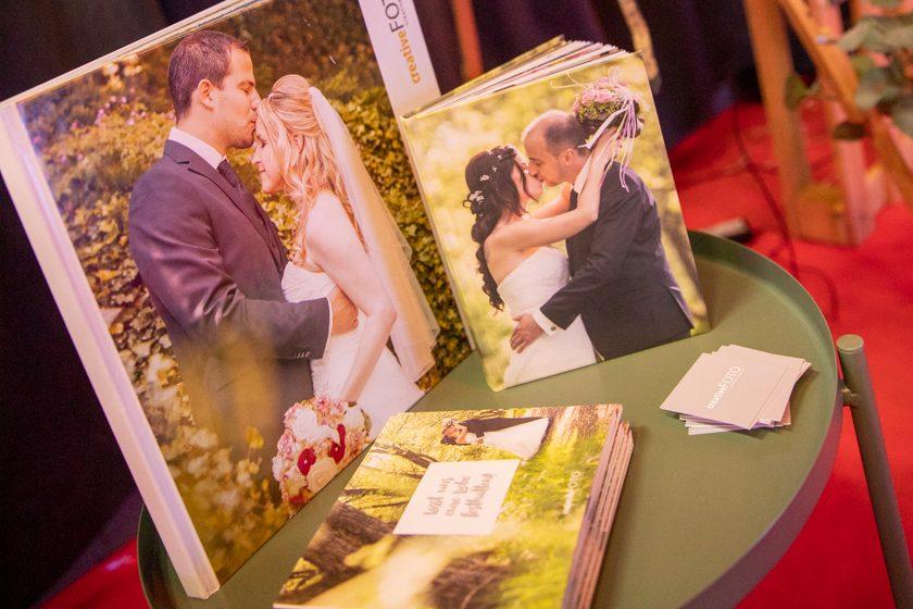 2019-01-05_HochzeitsrauschAlsfeld-5