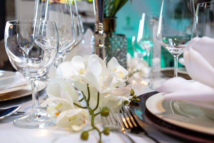 2019-01-05_HochzeitsrauschAlsfeld-72
