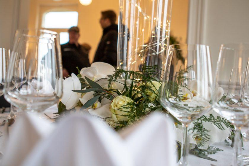 2019-01-05_HochzeitsrauschAlsfeld-80