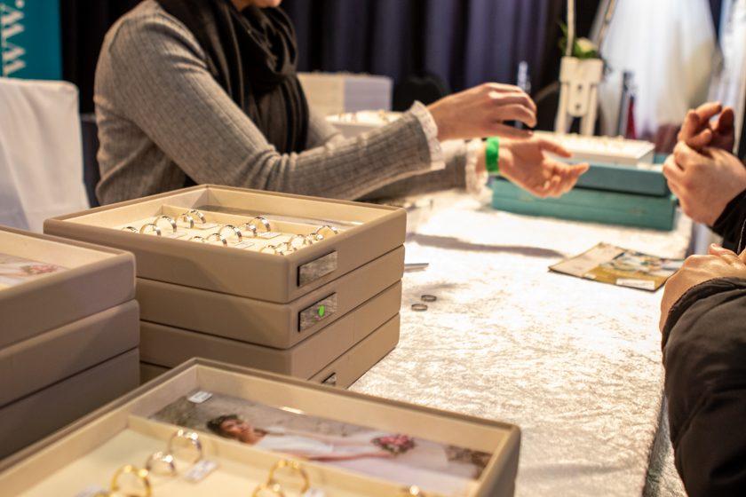 2019-01-05_HochzeitsrauschAlsfeld-93