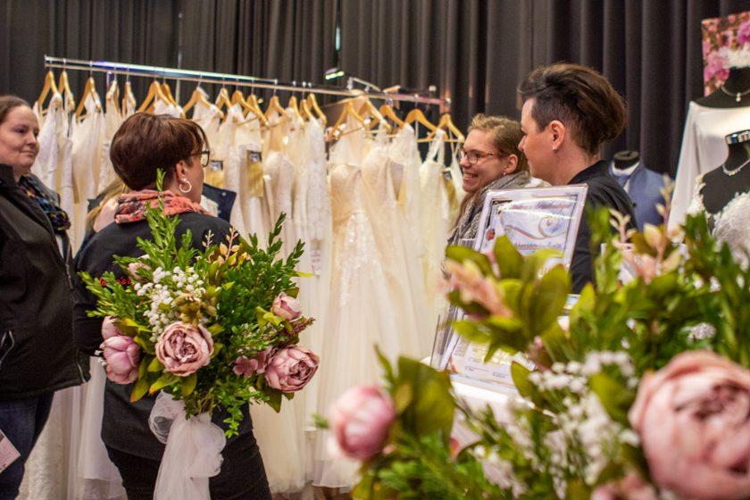 2019-01-05_HochzeitsrauschAlsfeld-98