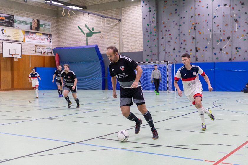 2020-01-04 Hallenmasters Finale-15