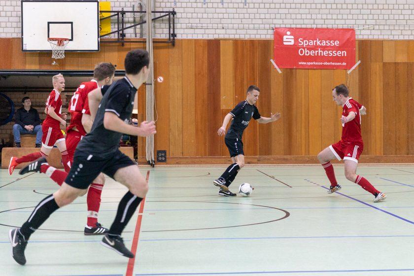 2020-01-04 Hallenmasters Finale-22