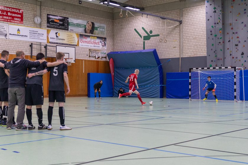 2020-01-04 Hallenmasters Finale-23