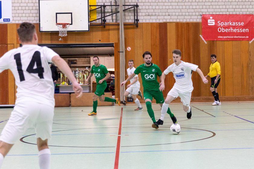 2020-01-04 Hallenmasters Finale-33