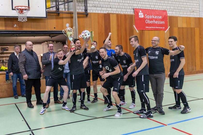 2020-01-04 Hallenmasters Finale-37