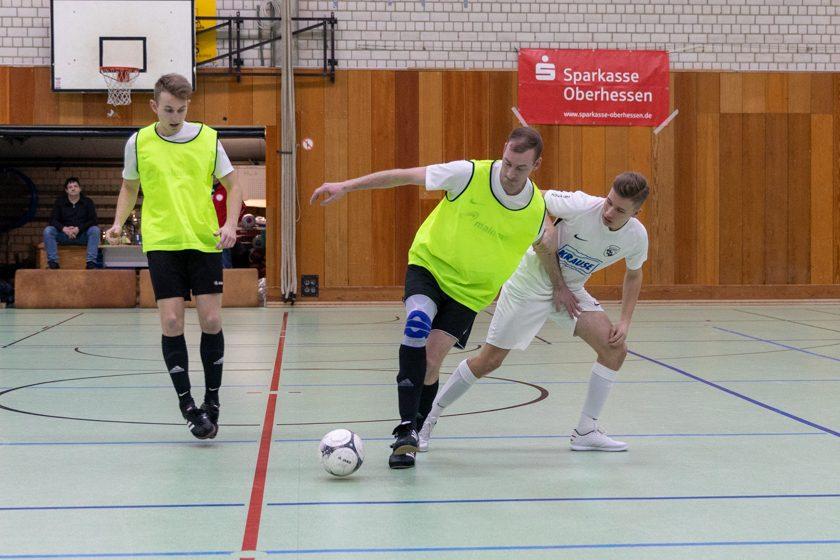 2020-01-04 Hallenmasters Finale-42