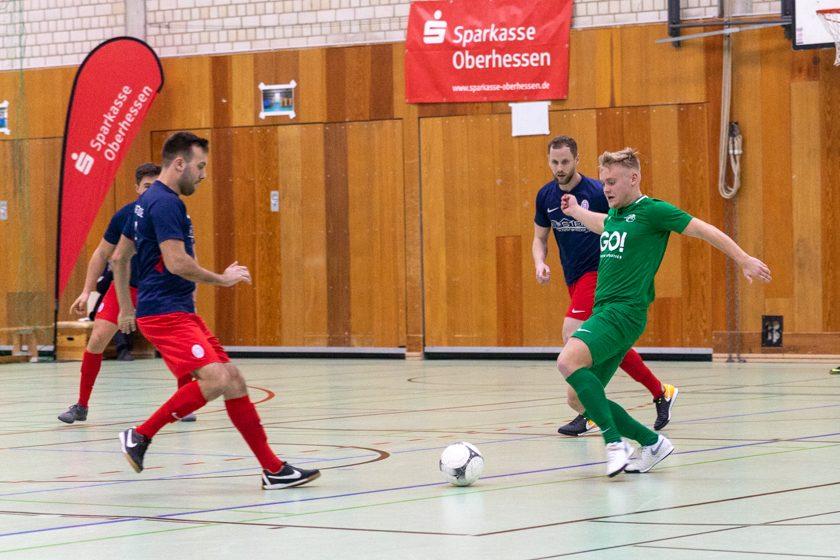 2020-01-04 Hallenmasters Finale-46