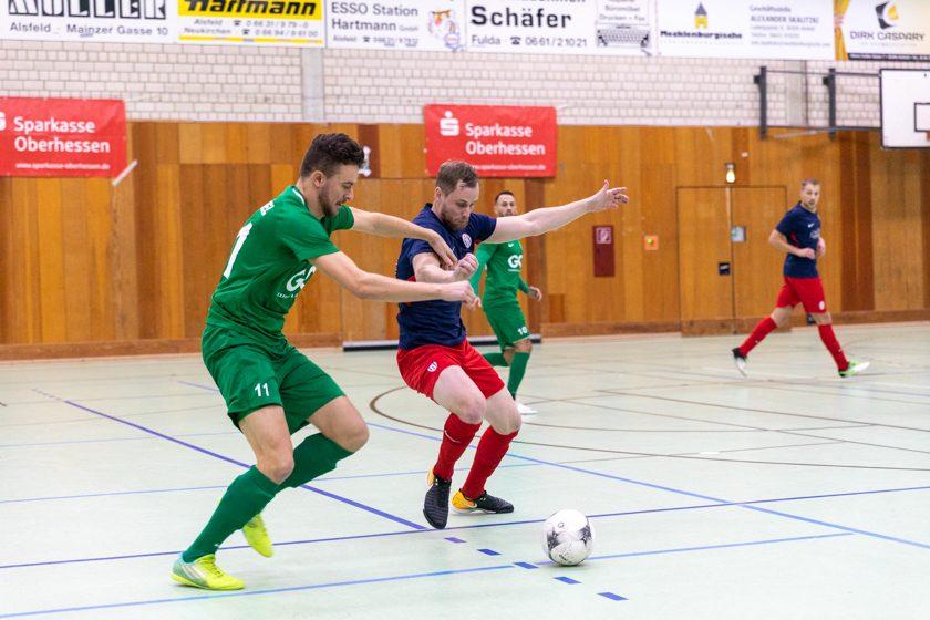 2020-01-04 Hallenmasters Finale-50