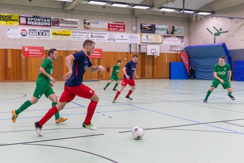 2020-01-04 Hallenmasters Finale-51