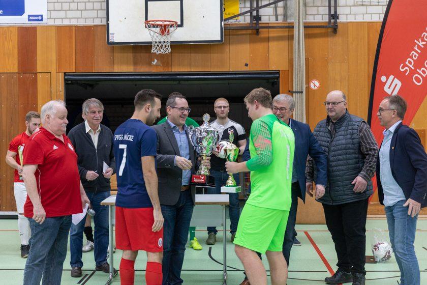 2020-01-04 Hallenmasters Finale-58