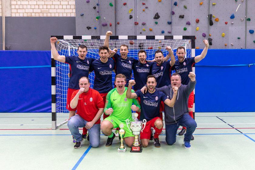 2020-01-04 Hallenmasters Finale-63