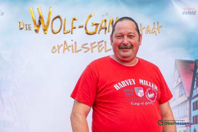 2020-08-21_Wolf-Gaeng_Open-Air_Kino_RT-10