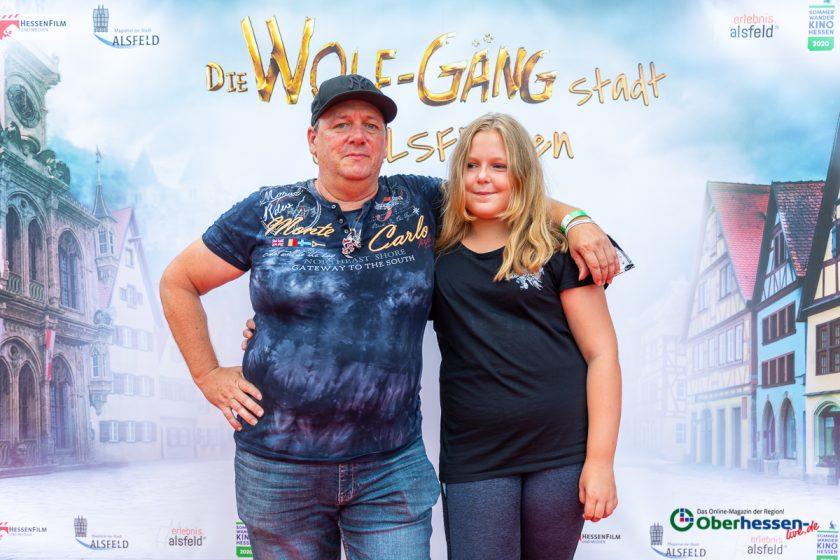 2020-08-21_Wolf-Gaeng_Open-Air_Kino_RT-12