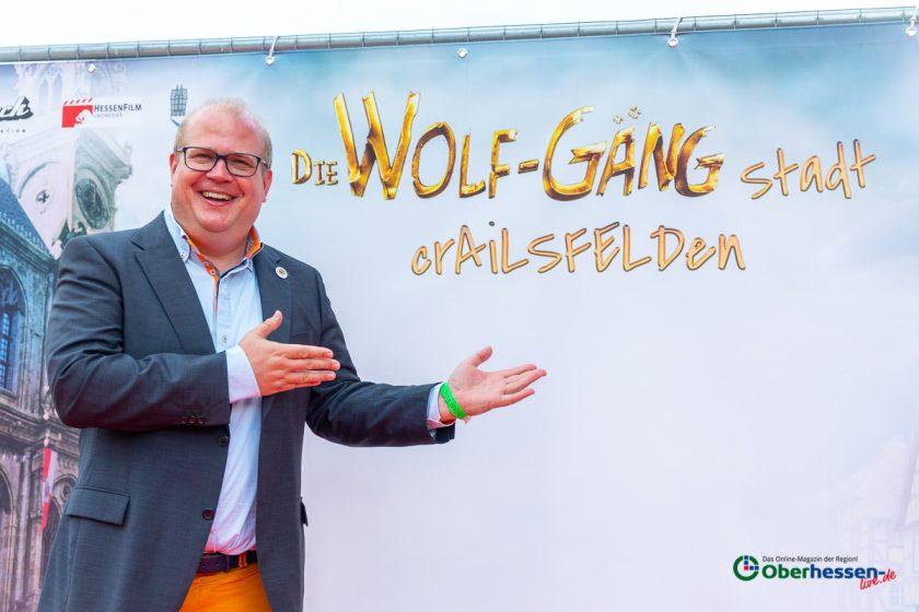2020-08-21_Wolf-Gaeng_Open-Air_Kino_RT-13