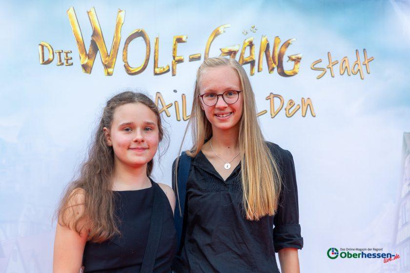 2020-08-21_Wolf-Gaeng_Open-Air_Kino_RT-15