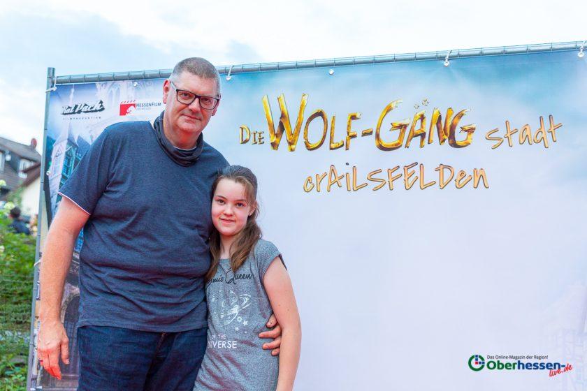 2020-08-21_Wolf-Gaeng_Open-Air_Kino_RT-17