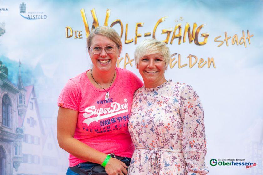 2020-08-21_Wolf-Gaeng_Open-Air_Kino_RT-19