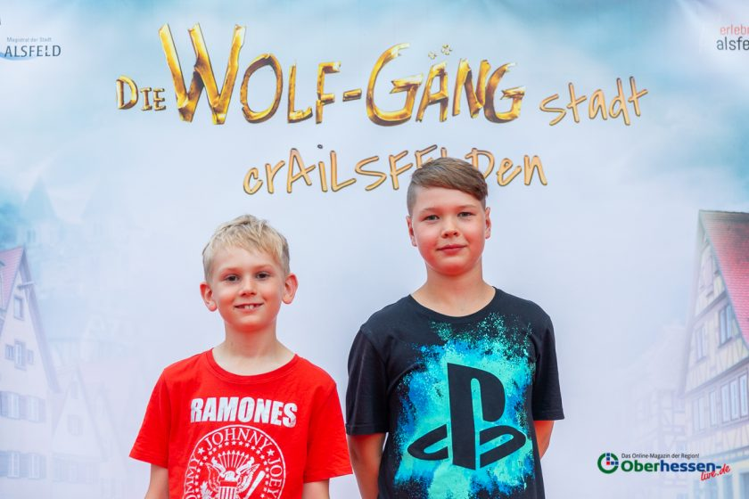 2020-08-21_Wolf-Gaeng_Open-Air_Kino_RT-21