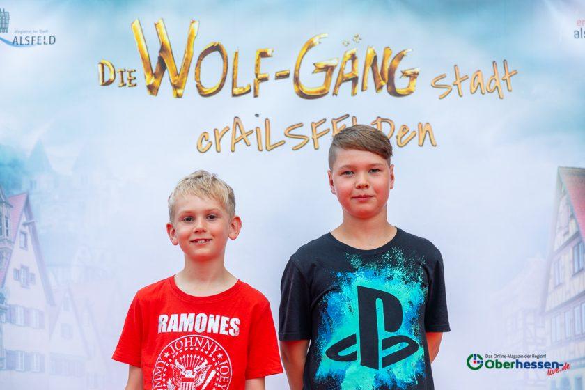 2020-08-21_Wolf-Gaeng_Open-Air_Kino_RT-22