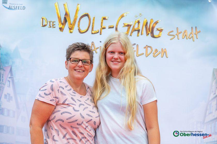 2020-08-21_Wolf-Gaeng_Open-Air_Kino_RT-23