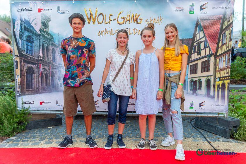 2020-08-21_Wolf-Gaeng_Open-Air_Kino_RT-27