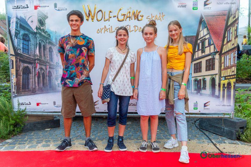 2020-08-21_Wolf-Gaeng_Open-Air_Kino_RT-28