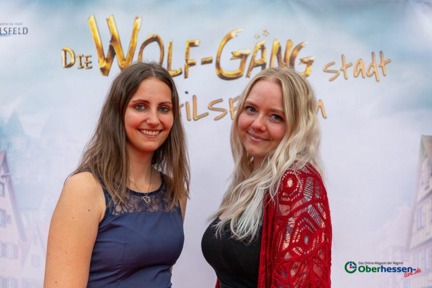 2020-08-21_Wolf-Gaeng_Open-Air_Kino_RT-3