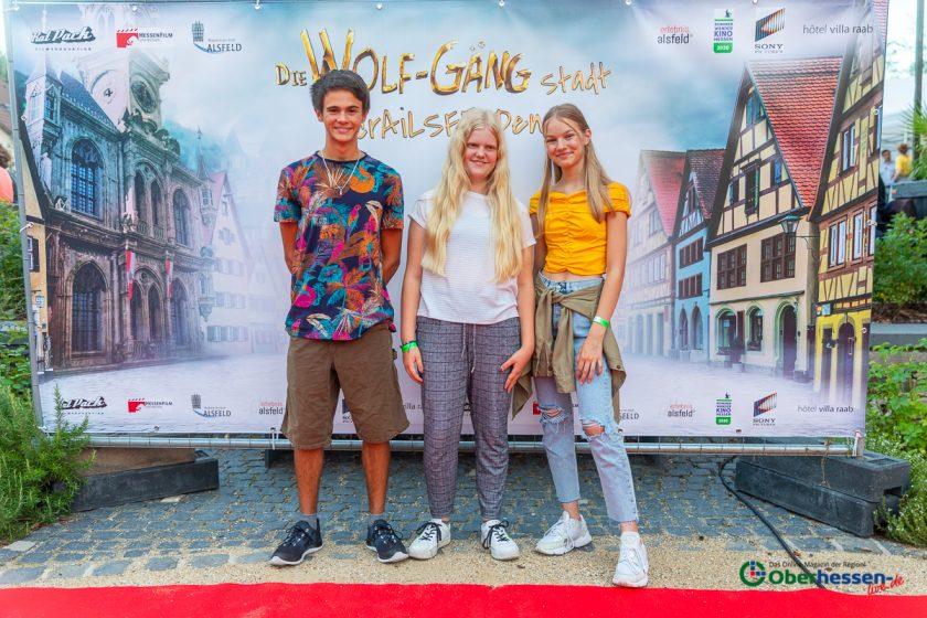 2020-08-21_Wolf-Gaeng_Open-Air_Kino_RT-30