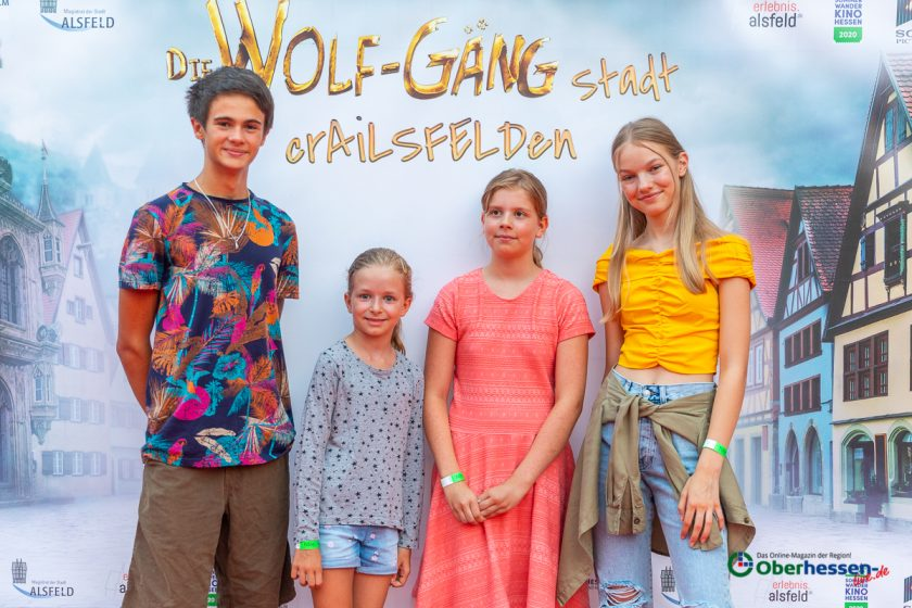 2020-08-21_Wolf-Gaeng_Open-Air_Kino_RT-33