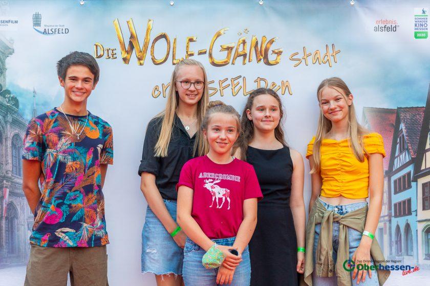 2020-08-21_Wolf-Gaeng_Open-Air_Kino_RT-35