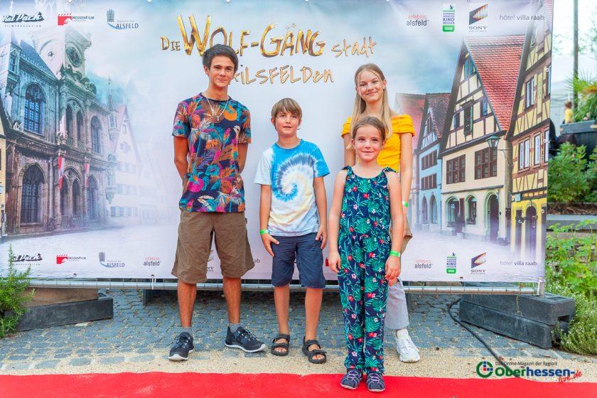 2020-08-21_Wolf-Gaeng_Open-Air_Kino_RT-39