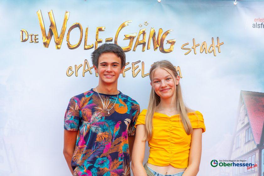 2020-08-21_Wolf-Gaeng_Open-Air_Kino_RT-40