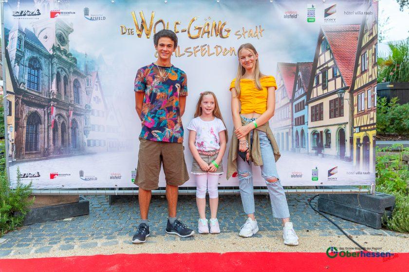 2020-08-21_Wolf-Gaeng_Open-Air_Kino_RT-42