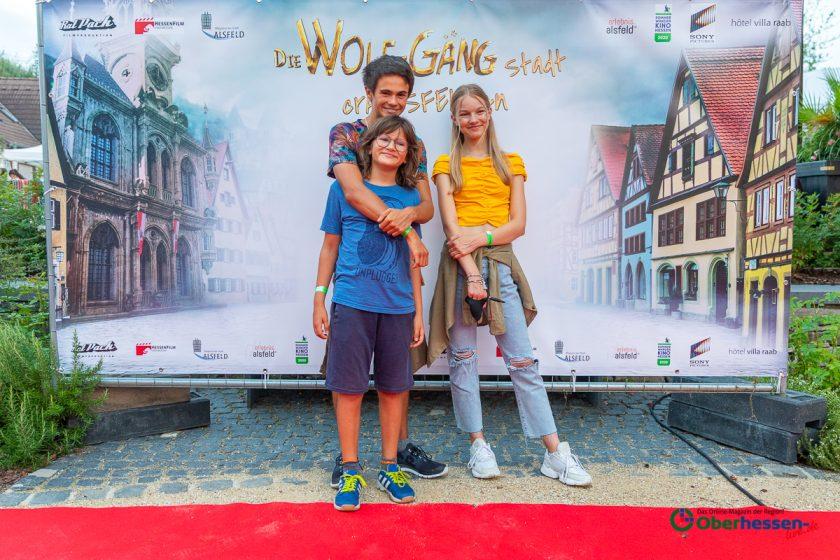 2020-08-21_Wolf-Gaeng_Open-Air_Kino_RT-44