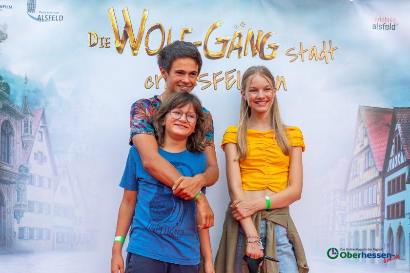 2020-08-21_Wolf-Gaeng_Open-Air_Kino_RT-45