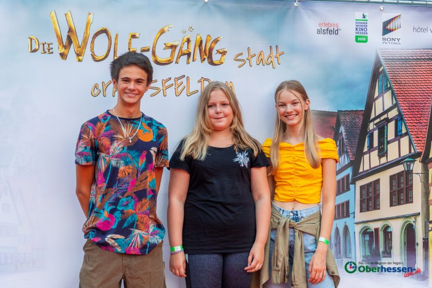 2020-08-21_Wolf-Gaeng_Open-Air_Kino_RT-46