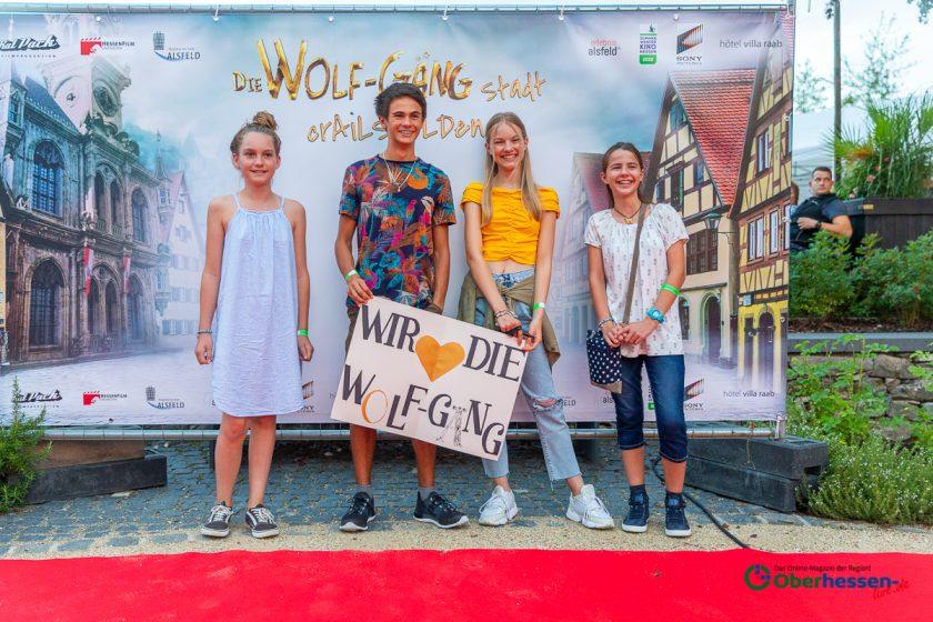 2020-08-21_Wolf-Gaeng_Open-Air_Kino_RT-49