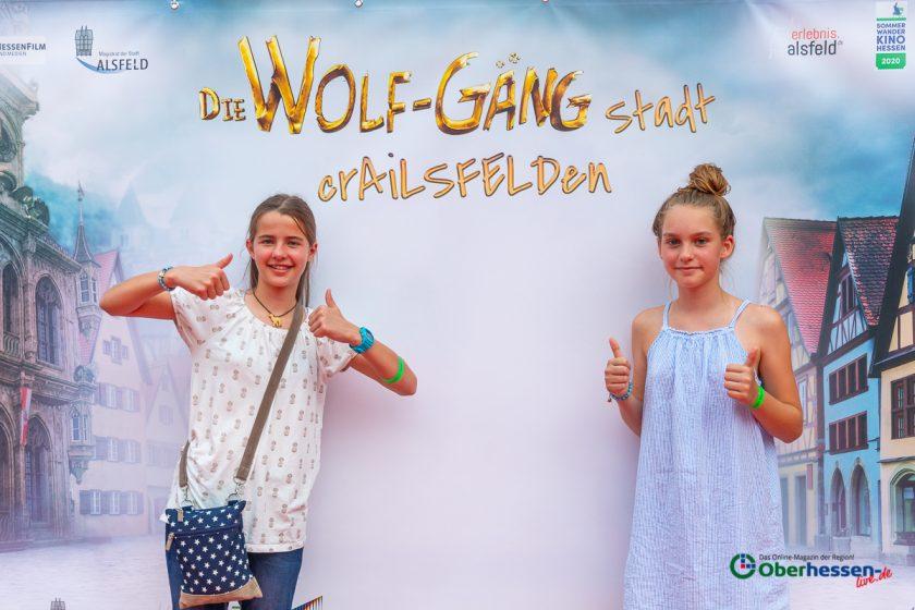 2020-08-21_Wolf-Gaeng_Open-Air_Kino_RT-5