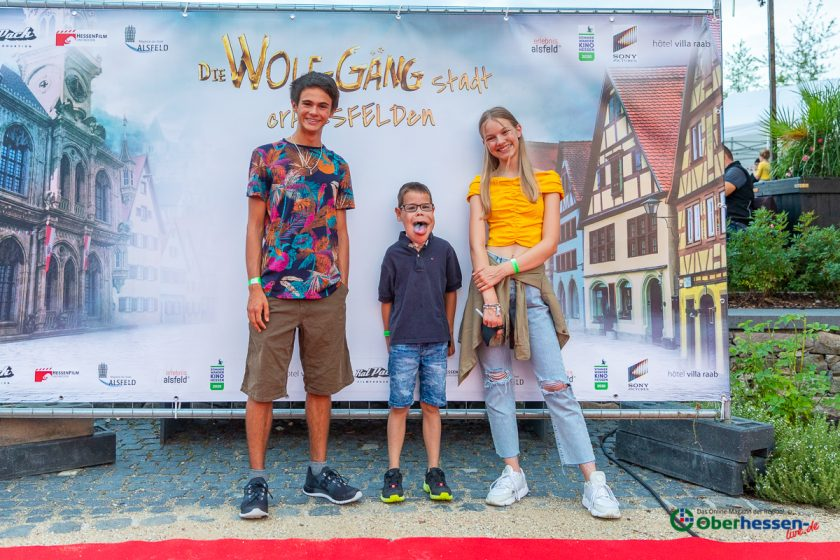 2020-08-21_Wolf-Gaeng_Open-Air_Kino_RT-50