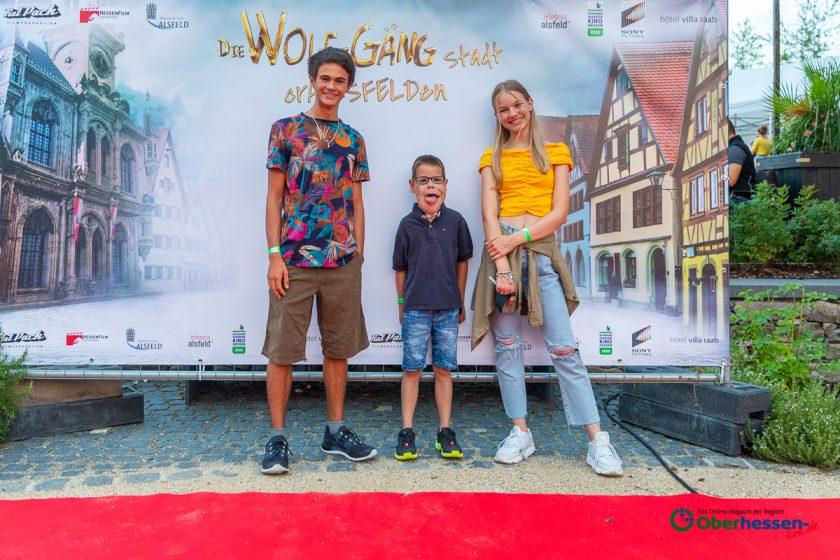 2020-08-21_Wolf-Gaeng_Open-Air_Kino_RT-51