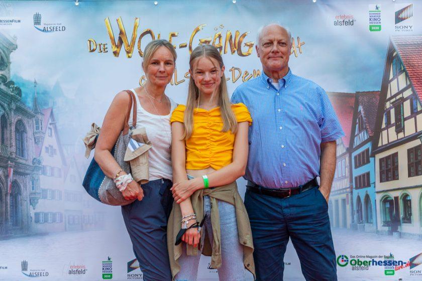 2020-08-21_Wolf-Gaeng_Open-Air_Kino_RT-53