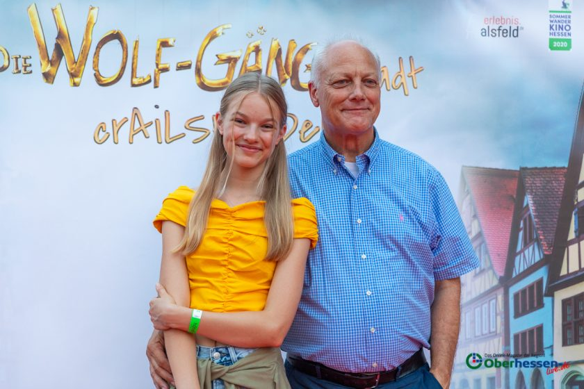 2020-08-21_Wolf-Gaeng_Open-Air_Kino_RT-55